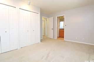 Photo 18: 110 McSherry Crescent in Regina: Normanview West Residential for sale : MLS®# SK864396