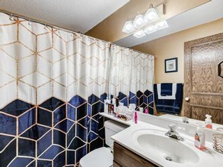 Photo 25: 76 Harvest Oak Place NE in Calgary: Harvest Hills Detached for sale : MLS®# A1090774