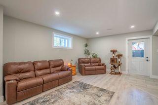 Photo 19: 4245 REEVES Road in Prince George: Buckhorn House for sale (PG Rural South (Zone 78))  : MLS®# R2606431