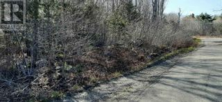 Photo 3: Lot Tupper Street in Milton: Vacant Land for sale : MLS®# 202109601