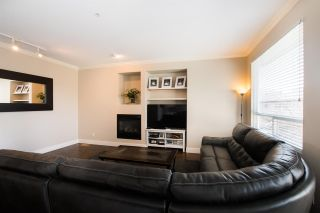 """Photo 13: 12 1705 PARKWAY Boulevard in Coquitlam: Westwood Plateau House for sale in """"TANGO"""" : MLS®# R2561480"""