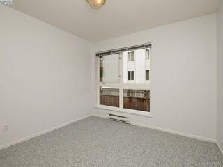 Photo 12: 203 1501 Richmond Ave in VICTORIA: Vi Jubilee Condo for sale (Victoria)  : MLS®# 765592