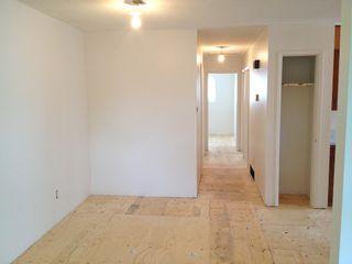 Photo 5: 6705 137 Avenue NW: Edmonton House Half Duplex for sale : MLS®# E3341959
