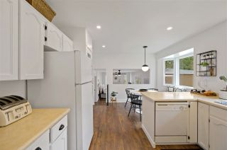 """Photo 14: 17210 62A Avenue in Surrey: Cloverdale BC House for sale in """"GREENAWAY"""" (Cloverdale)  : MLS®# R2559037"""