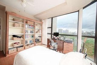 """Photo 22: 701 1736 W 10TH Avenue in Vancouver: Fairview VW Condo for sale in """"MONTE CARLO"""" (Vancouver West)  : MLS®# R2268278"""
