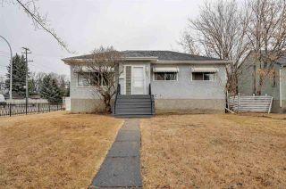 Photo 50: 9648 69 Avenue in Edmonton: Zone 17 House for sale : MLS®# E4236073