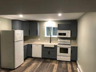 Photo 14: 20419 LORNE Avenue in Maple Ridge: Southwest Maple Ridge House for sale : MLS®# R2519805