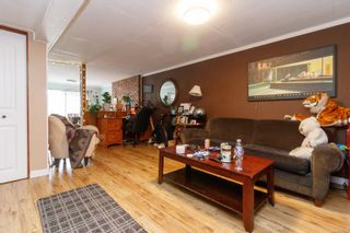 Photo 24: 752 Newbury St in : SW Gorge House for sale (Saanich West)  : MLS®# 872251