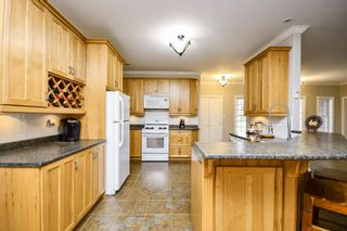 Photo 14: 59 Mornington Court in Fall River: 30-Waverley, Fall River, Oakfield Residential for sale (Halifax-Dartmouth)  : MLS®# 202110732