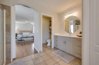 Photo 24: 86 HERITAGE Terrace: Sherwood Park House for sale : MLS®# E4236074