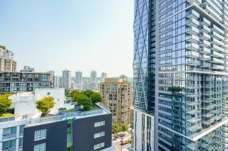 """Photo 27: 1907 1082 SEYMOUR Street in Vancouver: Downtown VW Condo for sale in """"Freesia"""" (Vancouver West)  : MLS®# R2598342"""