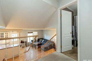 Photo 16: 42 Cassino Place in Saskatoon: Montgomery Place Residential for sale : MLS®# SK860522