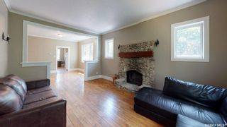Photo 4: 316-318 Sunset Drive in Regina Beach: Residential for sale : MLS®# SK863487