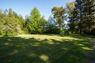 Main Photo: 1133 REGAN Avenue in Coquitlam: Central Coquitlam House for sale : MLS®# R2531279