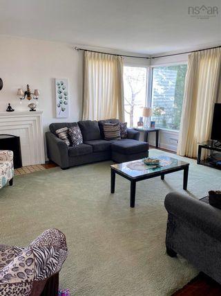 Photo 7: 42 Churchill Drive in Sydney: 201-Sydney Residential for sale (Cape Breton)  : MLS®# 202125677
