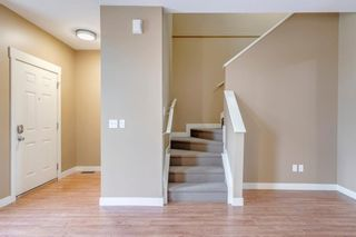 Photo 16: 320 Rainbow Falls Drive: Chestermere Row/Townhouse for sale : MLS®# A1114786