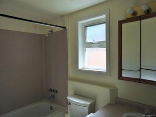 Photo 39: 6744 Horne Rd in Sooke: Sk Sooke Vill Core House for sale : MLS®# 839774