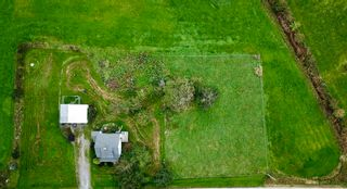 Photo 3: 652 SANGSTER BRIDGE Road in Upper Falmouth: 403-Hants County Residential for sale (Annapolis Valley)  : MLS®# 202124521