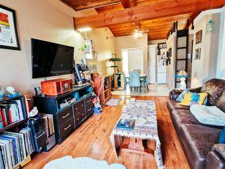 Photo 5: 4352 76 Street in Edmonton: Zone 29 Townhouse for sale : MLS®# E4240393