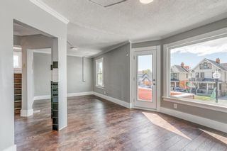 Photo 13: 222 17 Avenue SE in Calgary: Beltline Mixed Use for sale : MLS®# A1112863