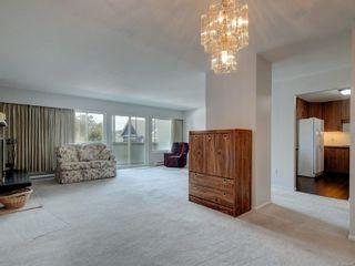 Photo 8: 204 1360 Esquimalt Rd in : Es Esquimalt Condo for sale (Esquimalt)  : MLS®# 885374