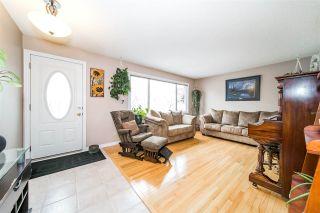 Photo 4: 9331 52 Street in Edmonton: Zone 18 House for sale : MLS®# E4237877