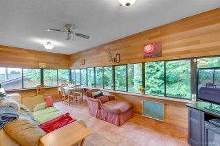 """Photo 15: 2716 ANCHOR Place in Coquitlam: Ranch Park House for sale in """"RANCH PARK"""" : MLS®# R2279378"""