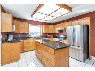 """Photo 11: 4553 217 Street in Langley: Murrayville House for sale in """"Murrayville"""" : MLS®# R2569555"""