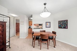 """Photo 10: 1104 6455 WILLINGDON Avenue in Burnaby: Metrotown Condo for sale in """"PARKSIDE MANOR"""" (Burnaby South)  : MLS®# R2589629"""