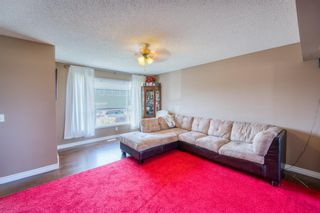 Photo 6: 607 140 Sagewood Boulevard SW: Airdrie Row/Townhouse for sale : MLS®# A1092113