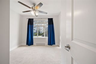 """Photo 19: 212 6500 194 Street in Surrey: Clayton Condo for sale in """"Sunset Grove"""" (Cloverdale)  : MLS®# R2552683"""
