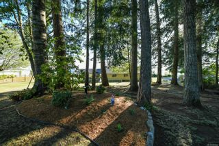 Photo 67: 6039 S Island Hwy in : CV Union Bay/Fanny Bay House for sale (Comox Valley)  : MLS®# 855956