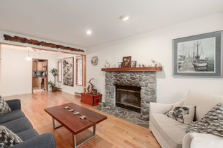 """Photo 6: 41361 KINGSWOOD Road in Squamish: Brackendale House for sale in """"BRACKENDALE"""" : MLS®# R2618512"""