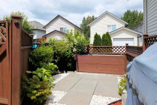 Photo 20: 18559 67A Avenue in Surrey: Cloverdale BC House for sale (Cloverdale)  : MLS®# R2474042