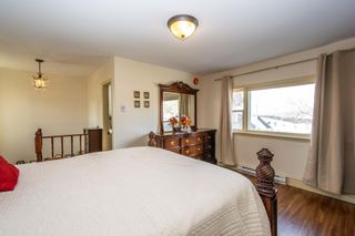 Photo 19: 68 Front Street in Pictou: 107-Trenton,Westville,Pictou Residential for sale (Northern Region)  : MLS®# 202108631