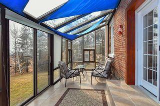 Photo 27: 587499 10 Sideroad in Mulmur: Rural Mulmur House (2-Storey) for sale : MLS®# X4818749