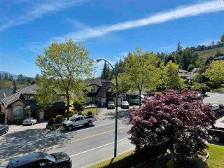 Photo 40: 35923 REGAL Parkway in Abbotsford: Abbotsford East House for sale : MLS®# R2579811