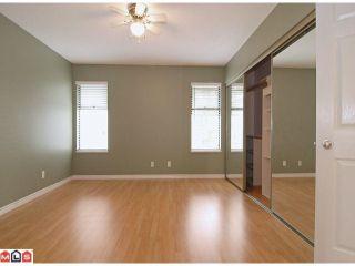 "Photo 8: 9524 209B Street in Langley: Walnut Grove House for sale in ""WALNUT GROVE"" : MLS®# F1118080"