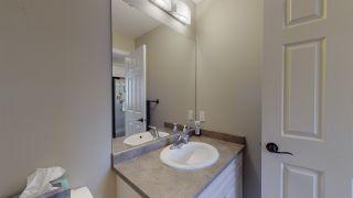 Photo 15: 11338 95A Street in Edmonton: Zone 05 House for sale : MLS®# E4236941