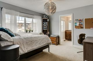Photo 33: 38 Elmont Estates Manor SW in Calgary: Springbank Hill Detached for sale : MLS®# C4293332