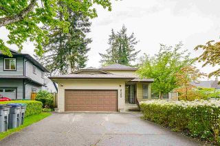 Photo 2: 6102 131A Street in Surrey: Panorama Ridge House for sale : MLS®# R2577859