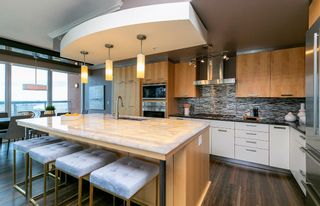 Photo 15: 2300 817 15 Avenue SW in Calgary: Beltline Apartment for sale : MLS®# A1145029