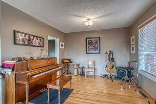 Photo 7: 332 99 Avenue SE in Calgary: Willow Park Detached for sale : MLS®# A1153224