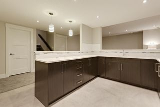 Photo 41: 105 Westland Crescent SW in Calgary: West Springs Detached for sale : MLS®# A1118947