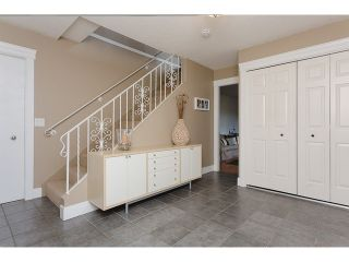 """Photo 19: 10689 SANTA MONICA Drive in Delta: Nordel House for sale in """"Canterbury Heights"""" (N. Delta)  : MLS®# F1432962"""
