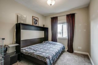 Photo 31: 234 Canoe Square SW: Airdrie Detached for sale : MLS®# A1043547