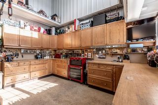 Photo 47: 458 Riverside Green NW: High River Detached for sale : MLS®# A1069810