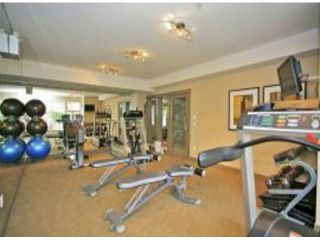 Photo 20: # 137 2738 158TH ST in Surrey: Grandview Surrey Condo for sale (South Surrey White Rock)  : MLS®# F1326402