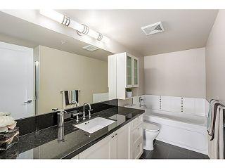 Photo 12: # 217 405 SKEENA ST in Vancouver: Renfrew VE Condo for sale (Vancouver East)  : MLS®# V1115002