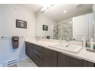 """Photo 17: 45 8050 204 Street in Langley: Willoughby Heights Townhouse for sale in """"Ashbury & Oak South"""" : MLS®# R2457635"""